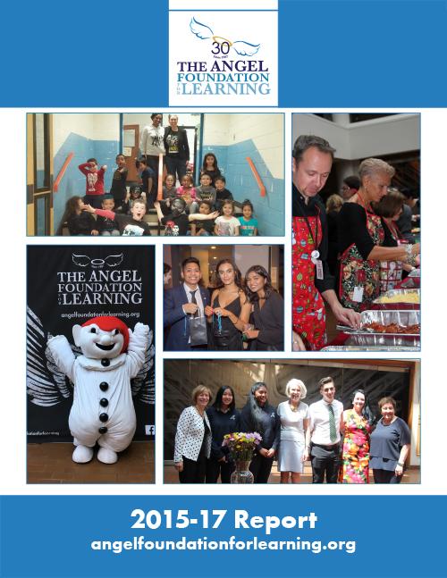 Annual Report 2015-17